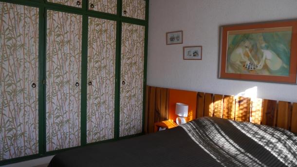 chambre-lit-double-hd